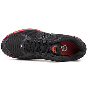 Фото 4 к товару Кросcовки мужские Nike Dart 9 Red