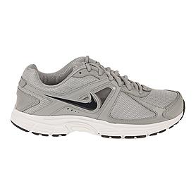 Фото 1 к товару Кросcовки мужские Nike Dart 9 Grey