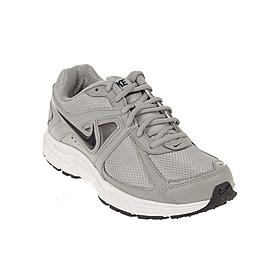 Фото 2 к товару Кросcовки мужские Nike Dart 9 Grey