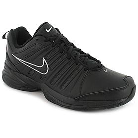 Фото 1 к товару Кросcовки мужские Nike T-lite X