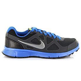 Кросcовки мужские Nike Revolution Blue