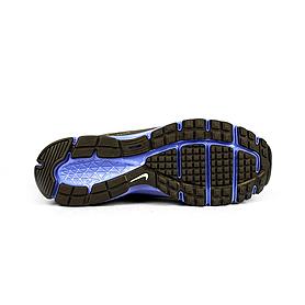 Фото 2 к товару Кросcовки мужские Nike Revolution Blue