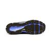 Кросcовки мужские Nike Revolution Blue - фото 2
