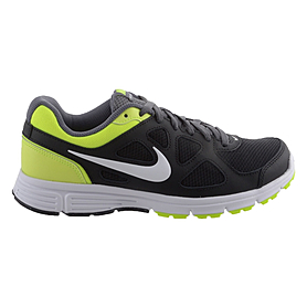 Фото 1 к товару Кросcовки мужские Nike Revolution Yellow