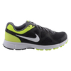 Кросcовки мужские Nike Revolution Yellow - фото 1