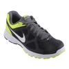 Кросcовки мужские Nike Revolution Yellow - фото 2