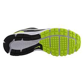Фото 3 к товару Кросcовки мужские Nike Revolution Yellow