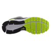 Кросcовки мужские Nike Revolution Yellow - фото 3