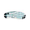Кросcовки мужские Nike Flex 2012 RN Grey - фото 2