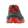 Кросcовки мужские Nike Flex 2012 RN Black - фото 2