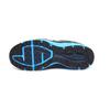 Кросcовки мужские Nike Dual Fusion Run Black - фото 2