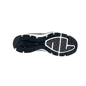 Фото 2 к товару Кросcовки мужские Nike Dual Fusion Run Grey