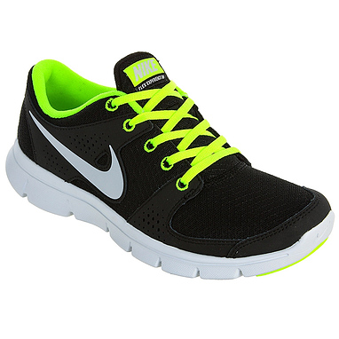 Кросcовки мужские Nike Flex Experience RN