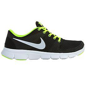Фото 2 к товару Кросcовки мужские Nike Flex Experience RN