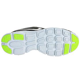 Фото 4 к товару Кросcовки мужские Nike Flex Experience RN
