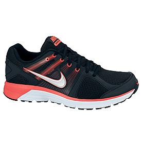 Фото 1 к товару Кросcовки мужские Nike Anodyne DS