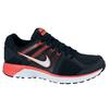 Кросcовки мужские Nike Anodyne DS - фото 1
