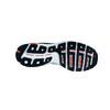 Кросcовки мужские Nike Anodyne DS - фото 2
