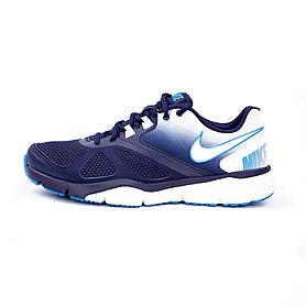 Кросcовки мужские Nike Dual Fusion TR IV