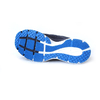 Кросcовки мужские Nike Dual Fusion TR IV - фото 2