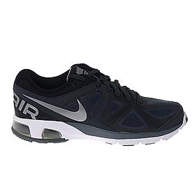 Кросcовки мужские Nike Air Max Run Lite 4