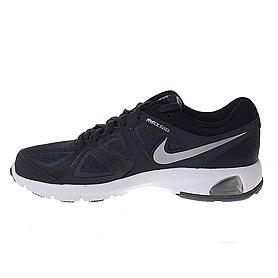Фото 2 к товару Кросcовки мужские Nike Air Max Run Lite 4