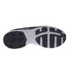 Кросcовки мужские Nike Air Max Run Lite 4 - фото 3