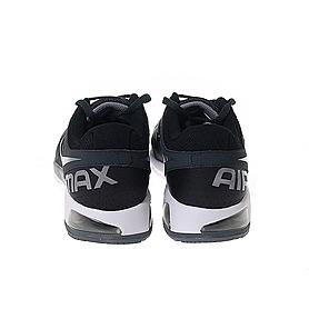 Фото 4 к товару Кросcовки мужские Nike Air Max Run Lite 4