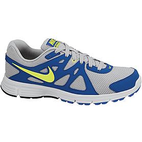 Кросcовки мужские Nike Revolution 2 blue