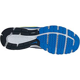 Фото 2 к товару Кросcовки мужские Nike Revolution 2 blue
