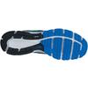 Кросcовки мужские Nike Revolution 2 blue - фото 2