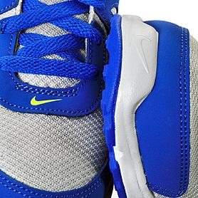 Фото 4 к товару Кросcовки мужские Nike Revolution 2 blue