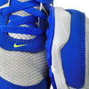 Кросcовки мужские Nike Revolution 2 blue - фото 4