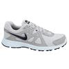 Кросcовки мужские Nike Revolution 2 grey - фото 1