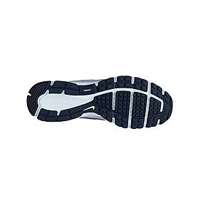 Фото 2 к товару Кросcовки мужские Nike Revolution 2 grey