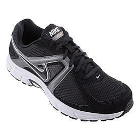 Кросcовки мужские Nike Dart 9 White