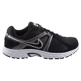 Фото 2 к товару Кросcовки мужские Nike Dart 9 White