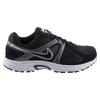 Кросcовки мужские Nike Dart 9 White - фото 2