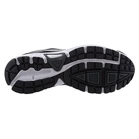 Фото 3 к товару Кросcовки мужские Nike Dart 9 White