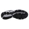 Кросcовки мужские Nike Dart 9 White - фото 3