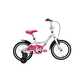 Велосипед детский 16'' Pride Alice 2015