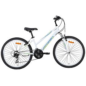 Фото 1 к товару Велосипед детский 24