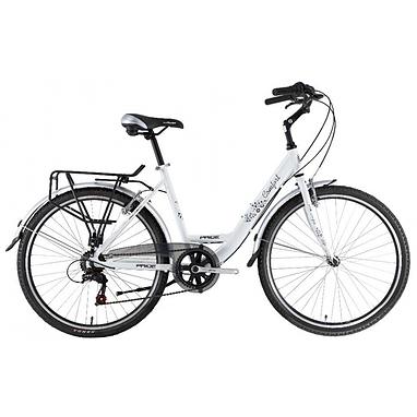 Велосипед женский 26