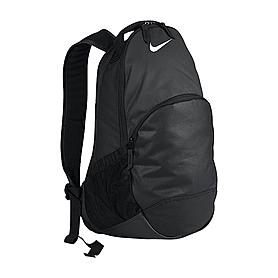 Фото 1 к товару Рюкзак мужской Nike Ultimatum Max Air Compact