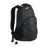 Рюкзак мужской Nike Ultimatum Max Air Compact - фото 1