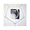 Мяч футзальный Jobulani - фото 2