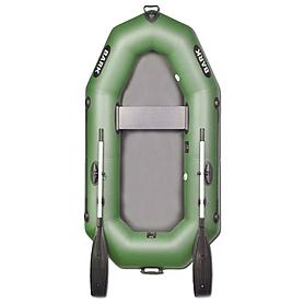 Лодка надувная Bark В-220