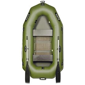 Лодка надувная Bark В-230С
