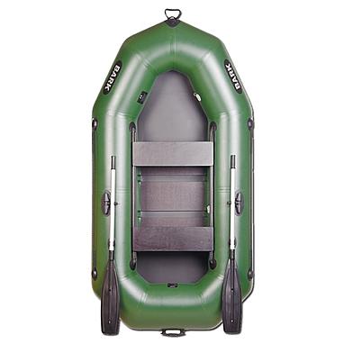 Лодка надувная Bark В-250С