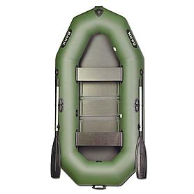 Лодка надувная Bark В-260